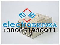 Автоматический выключатель ВА 04-36, автомат ВА 04 36, Трехполюсный выключатель BA04-36, Выключатель ВА 04-36