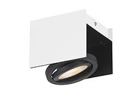Светильник светодиодный  Eglo Bellamonte1 5w