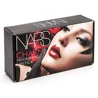 Помада для губ NARS  Charm Nourishing Lipstick 12 в 1
