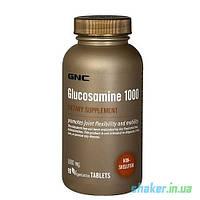 Глюкозамин Glucosamine 1000 (90 таб)