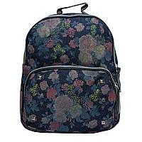 Женский рюкзак цветок в Украине. Сравнить цены, купить ... ebc05d33cc7