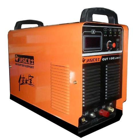 Аппарат плазменной резки Jasic CUT-100 (L201)