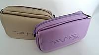 Сумка для PSP 2000 Z8