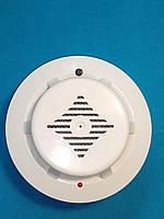 Датчик дыма Артон СПД-3.10 (Б2)