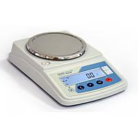 Весы электронные лабораторные серии ТВЕ, фото 1
