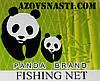 """Сетеполотно """"Panda brand"""" 32-0,20-150-150"""