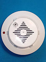 Тепло-дымовой извещатель Артон СПД-3.3, фото 1