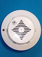 Тепло-дымовой извещатель Артон СПД-3.3