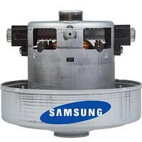 ➔ Двигатель для пылесоса SAMSUNG 1800W