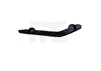 Крепление переднего бампера правое FPS Nissan Leaf ZE0 / AZE0 (10-17) 62224-3NA0A, фото 1