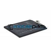Оригинальный аккумулятор АКБ (Батарея) для ZTE Nubia Z17 Mini | Li3829T44P6h796136 (Li-ion 3.82V 2850mAh)
