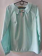 Блузки женские оптом (S-L) в Одессе со склада 7 км, фото 1