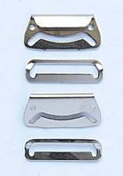 Крючок брючный 2 шт в упаковке