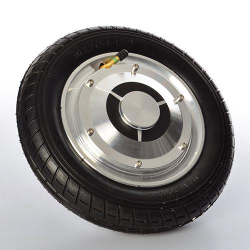 Мотор-колесо для гироборда, гироскутера 10-350W