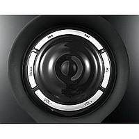 Акустическая система REAL-EL M-370 Black