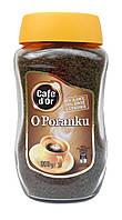 Кава розчинна O Poranku (Cafe d'or) 300 г