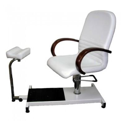 Кресло педикюрное ЮВА