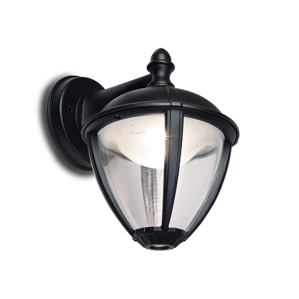 Светильник внешний Unite 5260201012 (2602-3K bl)