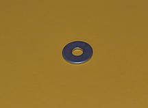 Шайба М8 увеличенная оцинкованная DIN 9021