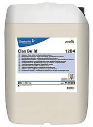 Жидкое средство для создания щелочной среды при стирке в жесткой воде Clax Build 12B1 (20 л)