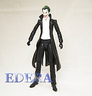 DC Collectibles DC Comics - The New 52 The Joker, Джокер нью 52, фото 1