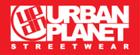 Кепка бейсболка Снепбек Urban Planet Snapbac FONT BLK, фото 4