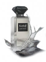 Korloff Paris KORLOFF PRIVATE SILVER WOOD парфюмированная вода 88 ml спрей f9874cbeabb7c