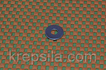Шайба М10 увеличенная оцинкованная DIN 9021