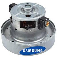 ➔ Мотор VCM-K40HU для пылесоса SAMSUNG