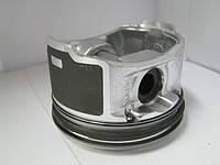 Поршень STD Fiat Doblo 1.6i 16v D80.50 2001-, фото 1