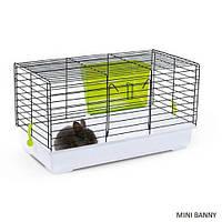 """MINI BANNY"" клетка для морских морских свинок и кроликов"