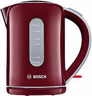 Чайник BOSCH TWK7604 1,7л