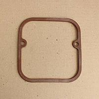 Прокладка клапанной крышки ГАЗ-4301 б/р резина (542.1007245), фото 1