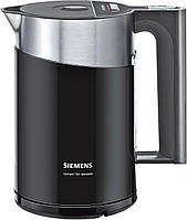 Чайник SIEMENS TW86103 1,5л