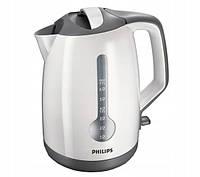 Чайник PHILIPS HD4649/00 1,5л