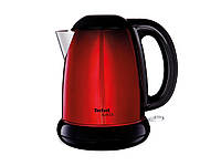 Чайник TEFAL KI160511 1,7л