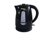 Чайник TEFAL KO2998 1,5л