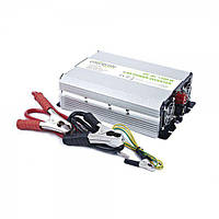 Автомобильный инвертор energenie eg-pwc-035 на 1200 Вт