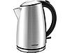 Чайник ZELMER ZCK1274X 1,7л