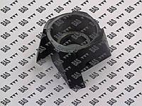 Звездочка левая Fantini 17392 аналог