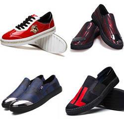 Готовьтесь к осени заранее, а мы вам поможем! Обувной магазин Ботфорд - мы уже обновили каталог обуви на осень