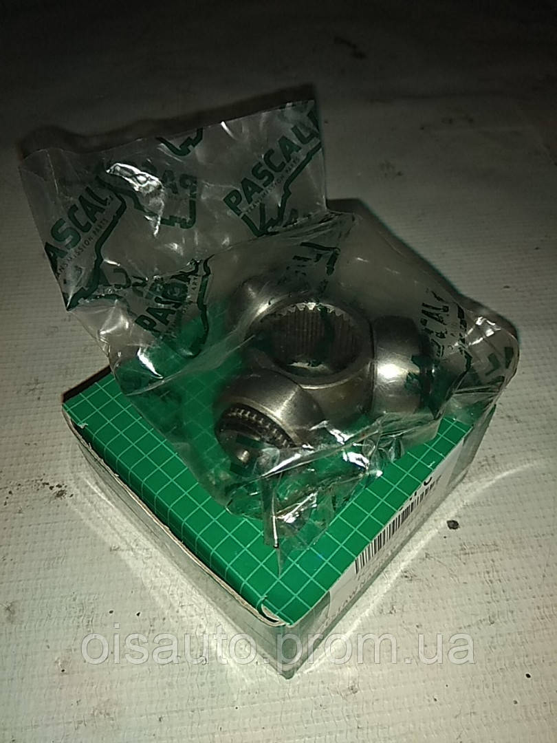 Тришип Kangoo 1.5dci d30/z30 PASCAL G4R004PC