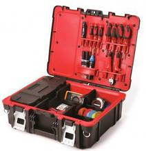 Ящик для мастерской,17198036