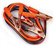 Пусковий кабель Lavita  LA 193200