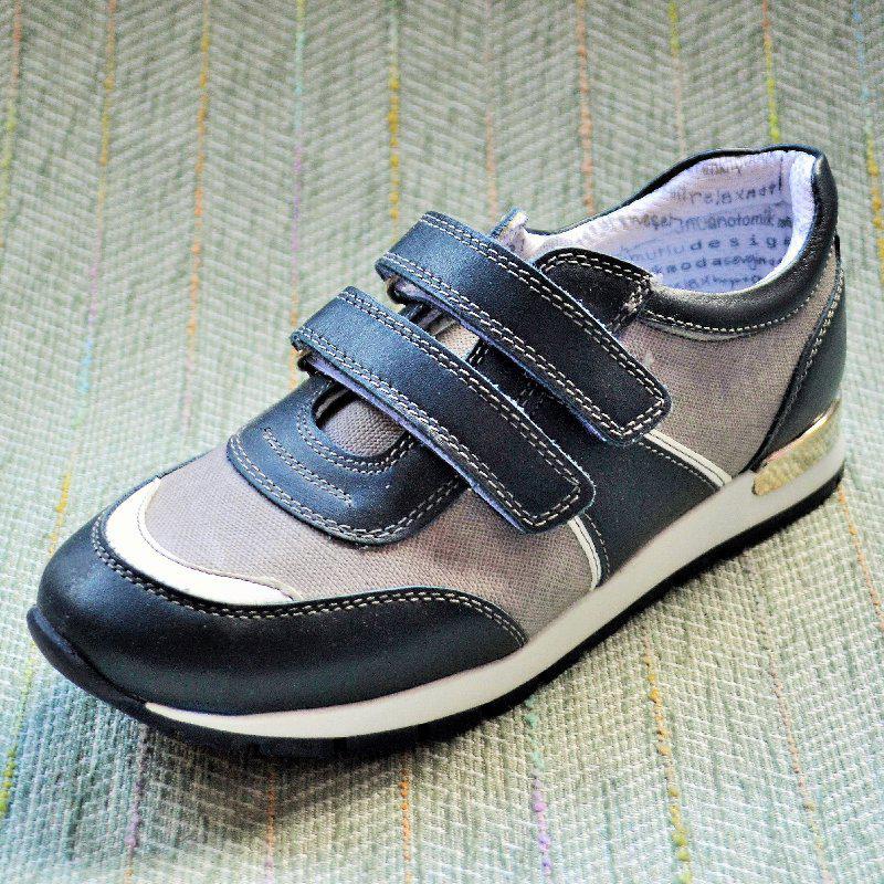 Подростковые кроссовки, Toddler размер 36