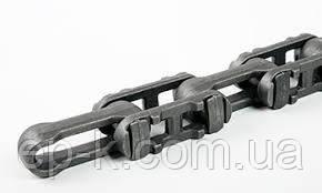 Цепи тяговые разборные ГОСТ 589-85 (шахтные), фото 2