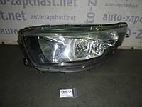 Фара левая Iveco Daily VI 14- (Ивеко дейли 6), 5801473750