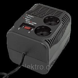 Стабилизатор напряжения LogicPower LPT-800RL