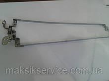 Петли ноутбука Emachines E525
