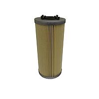 Фильтроэлемент для сливного фильтра серии 171, 10 мкм, ОМТ Цена указана с НДС
